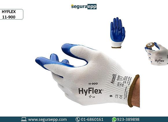 HYFLEX 11-900