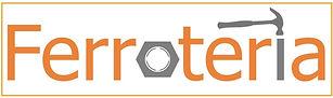 logo oficial ferroteria.jpg