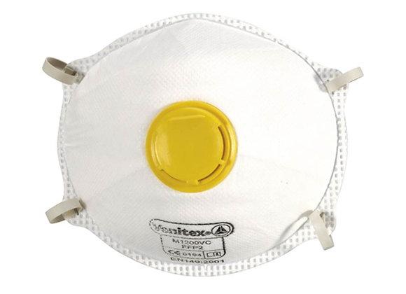 Respirador M1200