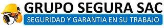 seguridad industrial, empresas de seguridad