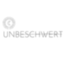 UNBESCHWERT-3.png