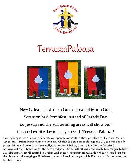Terrazzapalooza.jpg