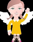 personnage-bénévole avec ailes.png