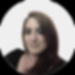 Emilie Graphiste UX UI CTO Youggy