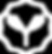 logo-contour-fort.png