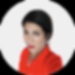 Mélissa Présidente Fondatrice CEO Youggy
