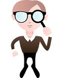 personnage-association avec ailes.png