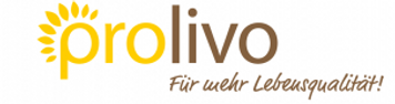 Prolivo-Lebensqualität-303x80.png