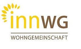 innWG-Logo.jpg