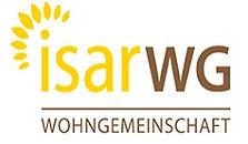 ISAR-WG-logo.jpg