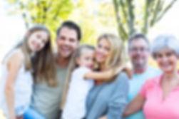 Familienbild.jpg
