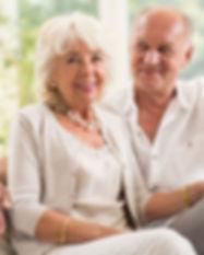 Senioren-im-eigenen-Zuhause.jpg
