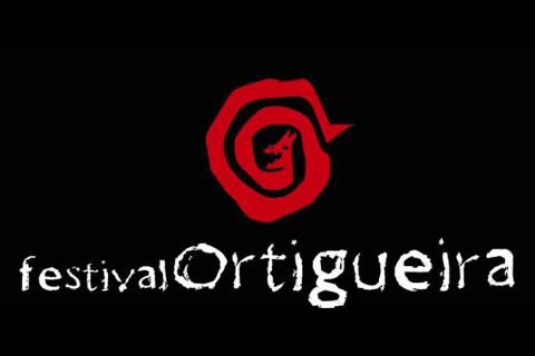 Concurso de diseño del cartel del Festival de Ortigueira 2018