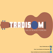 Llega el programa TRADISOM desde Portugal