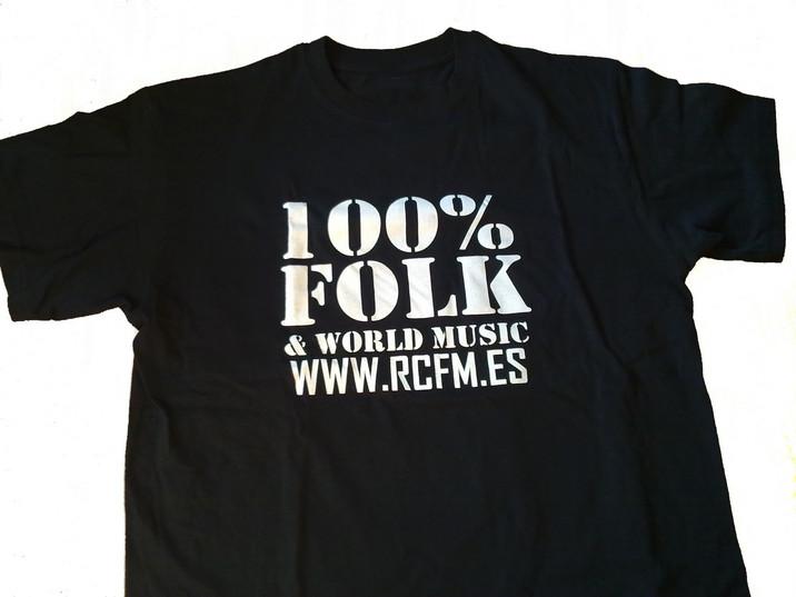 ¡ Colabora y hazte socio de RCFM !