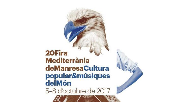 Plan de Acción Estatal e Internacional (Fira Mediterrània 2017)