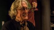 Fallece JORDI FÀBREGAS, gran dinamizador de la música tradicional catalana