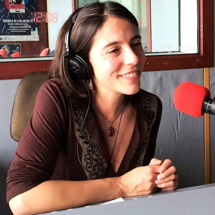 Equipo de RCFM