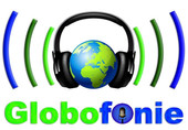 GLOBOFONIE se incorpora a nuestra emisora!