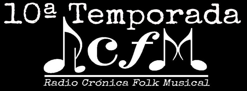 BIENVENIDOS A LA 10ª TEMPORADA DE RCFM!!!