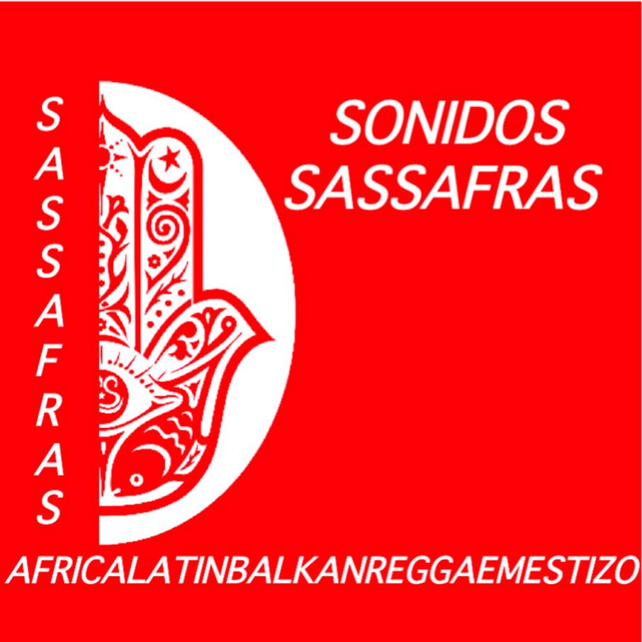 """SONIDOS SASSAFRAS"" & ""MÚSICA & PALABRAS"" en RCFM"