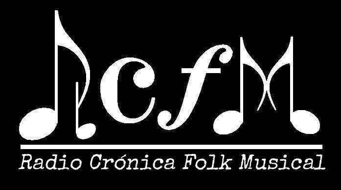 Escucha RCFM desde los siguientes enlaces!
