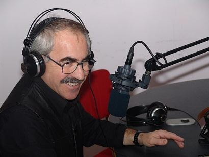 Gino Granata