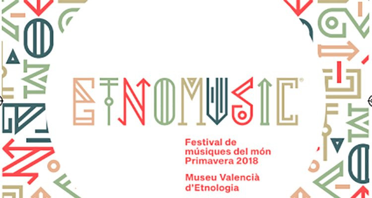 Festival Etnomusic 2018
