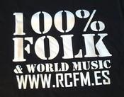 Grupo de facebook de RCFM