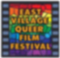 2018-EVQ-Film-Festival.jpg