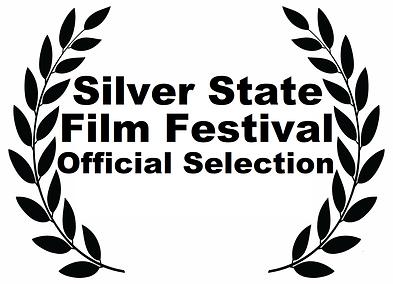 Silver+State+Film+Festival+Laurel+copy.p