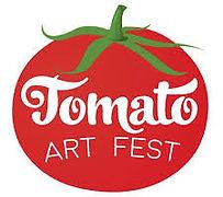 tomati.jpg