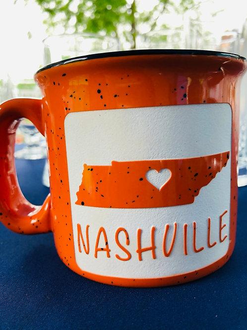 Heart Nashville