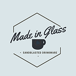 madeinglass.png