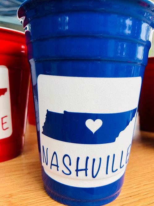 Nashville-Blue