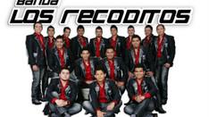 Los Recoditos triunfan en Nicaragua