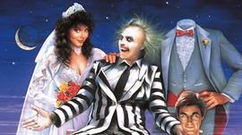 Os Fantasmas se Divertem - 1988