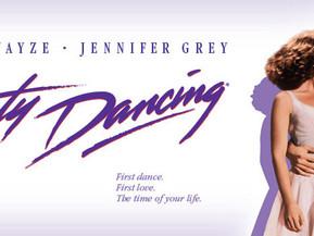 Dirty Dancing - Ritmo quente (Dirty Dancing 1987)