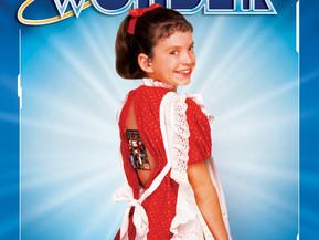 SUPER VICKY - Small Wonder (1985)