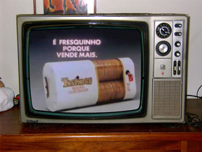 TOSTINES - 1984