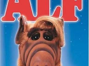 Alf, O ETeimoso (1986)