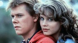 Footloose - 1984