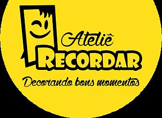 Ateliê Recordar