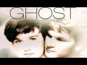 Ghost - Do Outro Lado da Vida (Ghost - 1990)