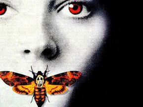 O Silêncio dos Inocentes - 1991