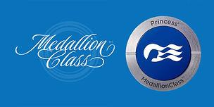 MedallionClass_Tm_Oceanwatermark_White+(