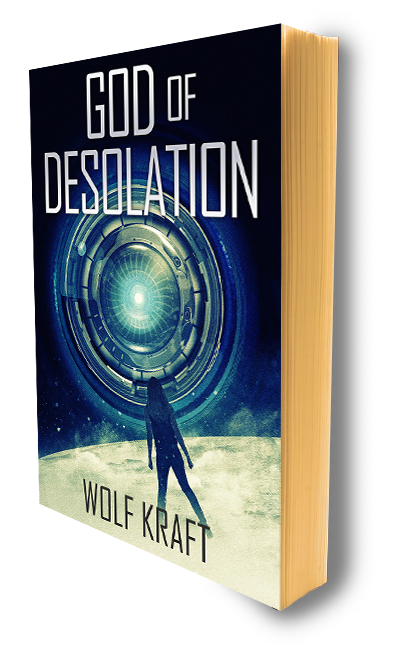 God-of-Desolation-3D-BookCover-transpare