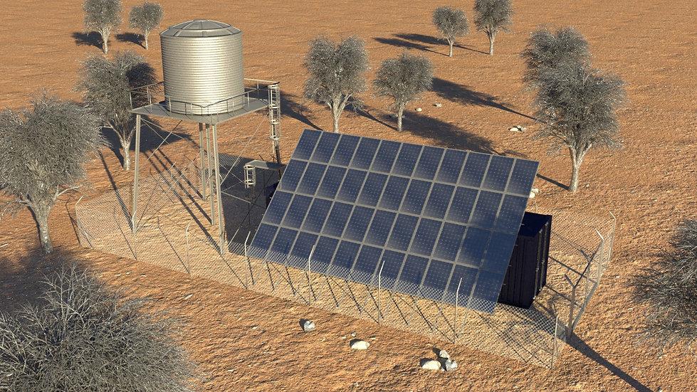 Planta purificadora solar.jpg