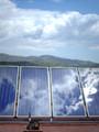 distribucion solar