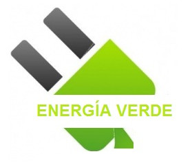 ENERGÍA, ¿VERDE?